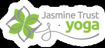 jasmine-trust-logo